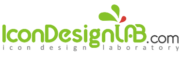 IconDesignLab Logo