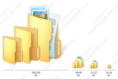 House Design Programs on Directory Size   Application Icon Design
