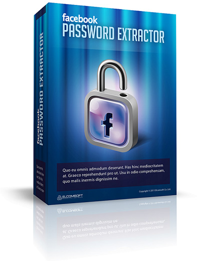http://www.icondesignlab.com/uploads/portfolio/big/295_Facebook-Password-Extractor_Boxshot-Design-for-Facebook-Password-Extractor.jpg