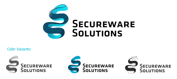 Secureware Solutions Logo