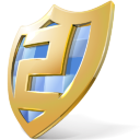 Main icon for a-squared Anti-Malware Wizard