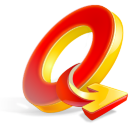 Main icon for QuSheet