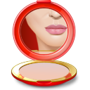 Main icon for Luxand Glamourizer