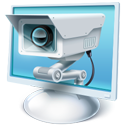 Program icon for Reveal Keylogger