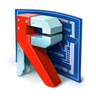 Application icon for Rapid