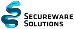Логотип для Secureware Solutions
